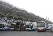 四川开展超长客运班线清理工作