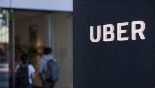 uber拟出售汽车租赁业务,租车行业为何难做