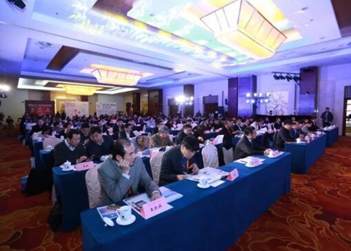 首届中国汽车经销服务行业创新论坛暨创新评选在京圆满落幕