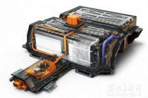 动力电池价格将大幅下降