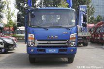 售13.5万元茂名帅铃H330载货车促销中