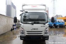 售10.38万阳江凯运升级版载货车促销中