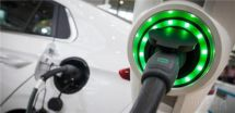 英政府拨付4200万英镑用于电池技术研发