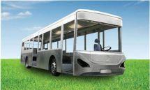 新能源汽车引铝企分食轻量化竞争加剧