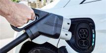 美国国会延长燃料电池车等的补贴时间