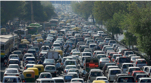 北京现代车主告诉你:凭什么为新一代ix35疯狂打call