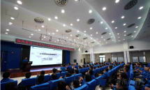 2018年:陕汽海外市场将再翻番
