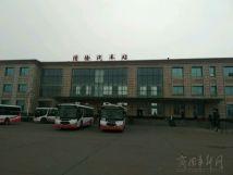 清徐30条县乡客运线路免费坐