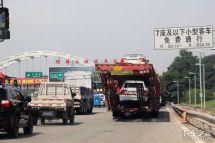 通行快有折扣2018年四川将探索货车ETC