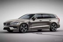 雷诺概念车将亮相国内映射未来设计方向