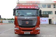 仅售26.68万元湛江联合U系载货车促销