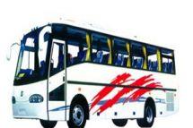 湖南长沙:新能源公交占比将达99.5%以上