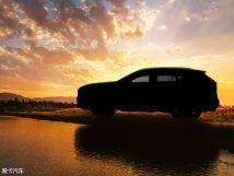 全新一代丰田RAV4荣放或同步海外上市