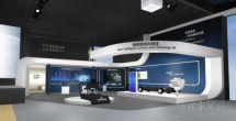 北京车展召开在即福田汽车将携五款新车亮相