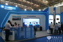 天津客车展天津三电做节能、舒适环境解决方案的提供者