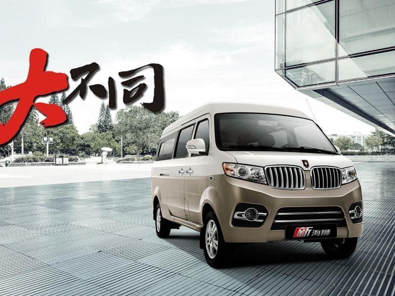 哪款微面更受市场欢迎?4款热门车型装载空间大PK!