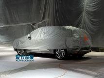 2018北京车展探馆:现代N..