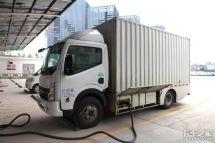 干货快收藏最全深圳充电桩位置都在这