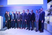 哈曼国际发布新产品并宣布与长城加深合作