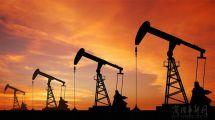 国际原油市场逐渐走出阴霾
