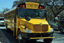 河南:加强学校(幼儿园)校车安全管理