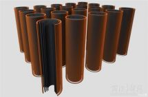 大幅提升续航能力黑科技碳纳米管登场