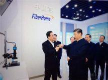 """陈光祖:总书记很关""""芯""""重大产业核心技术的成长"""