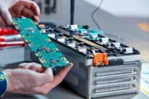 Akasol将展出三款模块化电池系统