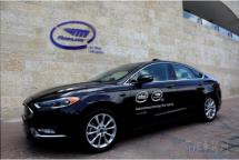 Mobileye获欧洲车企大单,为800万辆车提供自动驾驶技术