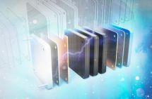 科德宝密封技术投资燃料电池及锂电池技术