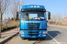 新车促销海口龙VH载货车现售17.4万元