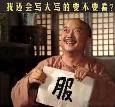 """宏光S3恩宠尽失,长安欧尚X70A用""""会赚钱懂生活""""实力破局"""