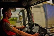 句句扎心!这说的是我们真实的卡车人