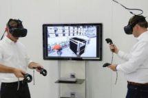 Unity利用VR技术为车企节省设计成本