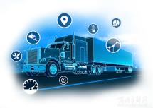 网络安全联盟为网联卡车开发硬件防火墙