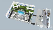 比亚迪全新C7&K7纯电动客车将于5月28日发布