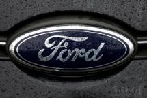 福特将关闭与戴姆勒燃料电池合资公司