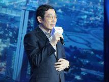 新款广汽传祺GS4正式上市售8.98万起