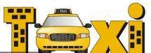 深圳出租车100%纯电动化燃油车将全部退出