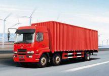 """5月商用车市场整体向好重型货车与新能源客车表现""""亮眼"""""""