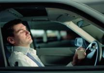 喝酒不开车也算酒驾?快来看看..