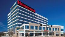 霍尼韦尔退出汽车零部件行业