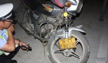 挖掘机司机摔伤怪雇主,民警一查:醉酒驾驶
