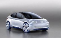 固态电池受追捧大众联合初创公司开发固态电池注资1亿美元