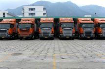 重载货车保险套路深6大风险要提高警惕