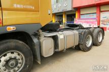 柴油滤芯的铝沫导致换油箱教训很深重