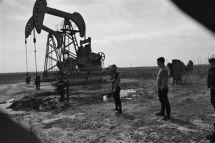辽宁打掉7个油耗子团伙涉案价值近20亿