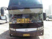河南省将对长途客运开展安全督导检查