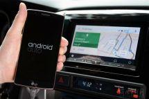 为什么说安卓已不适合智能汽车时代?