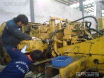 什么是柴油机大修?为什么要大修?